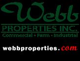 Webb Properties