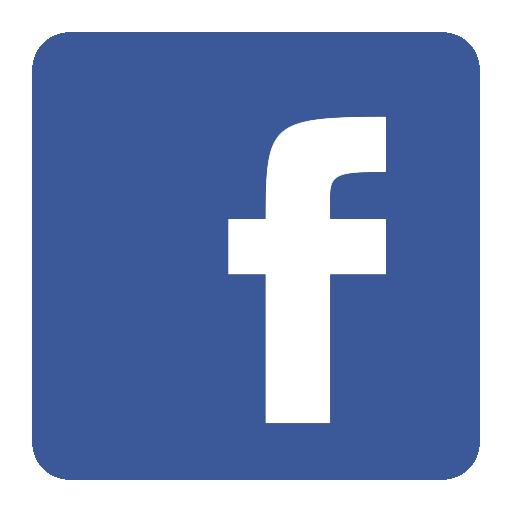 facebook mini icon 53